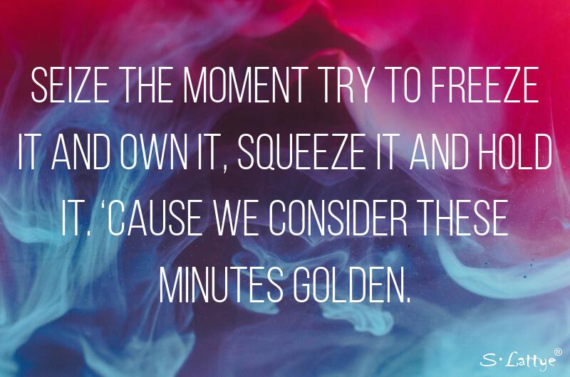 eminem sing for the moment lyrics